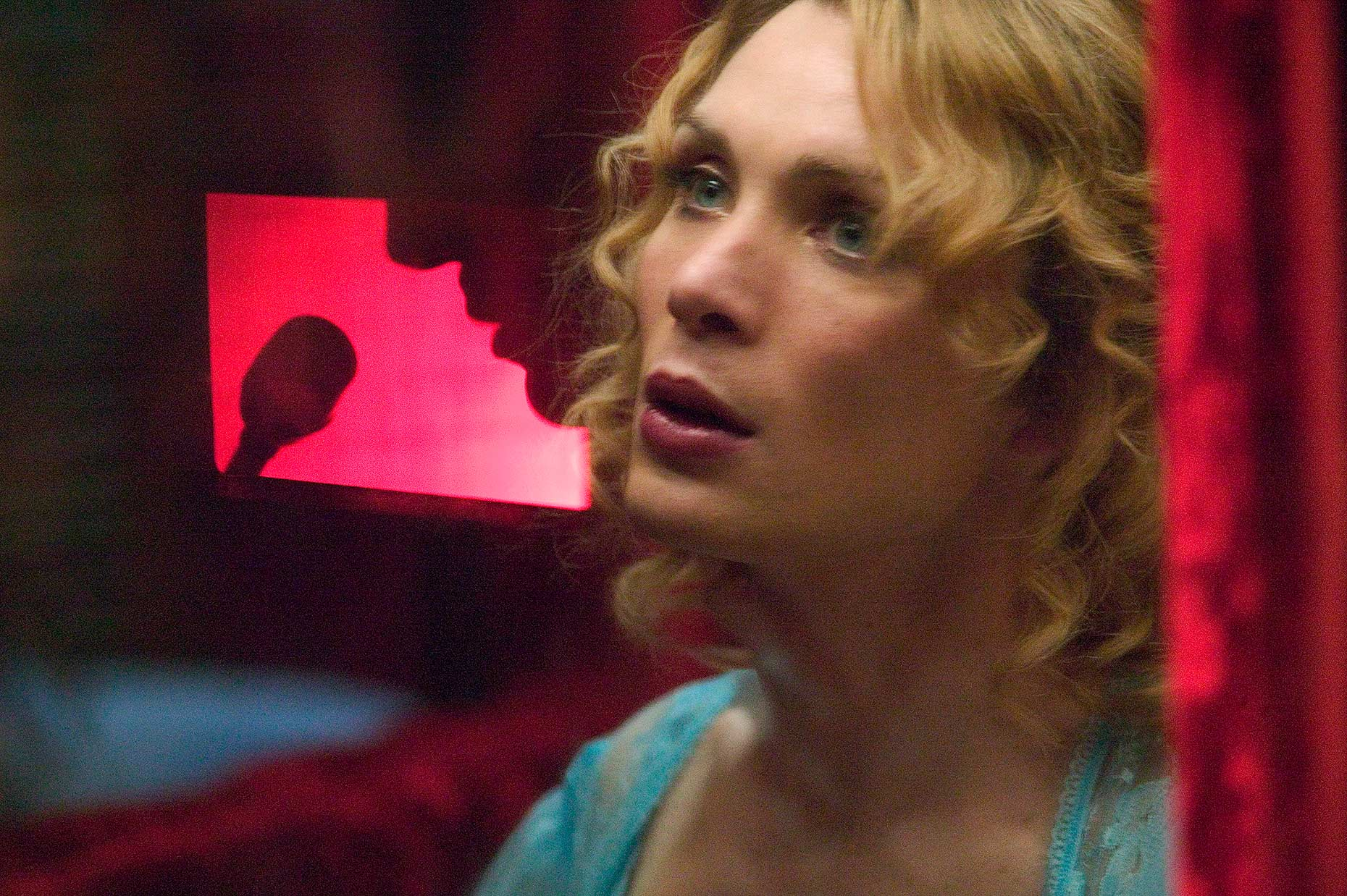 BREAKFAST ON PLUTO : Cillian Murphy (4)