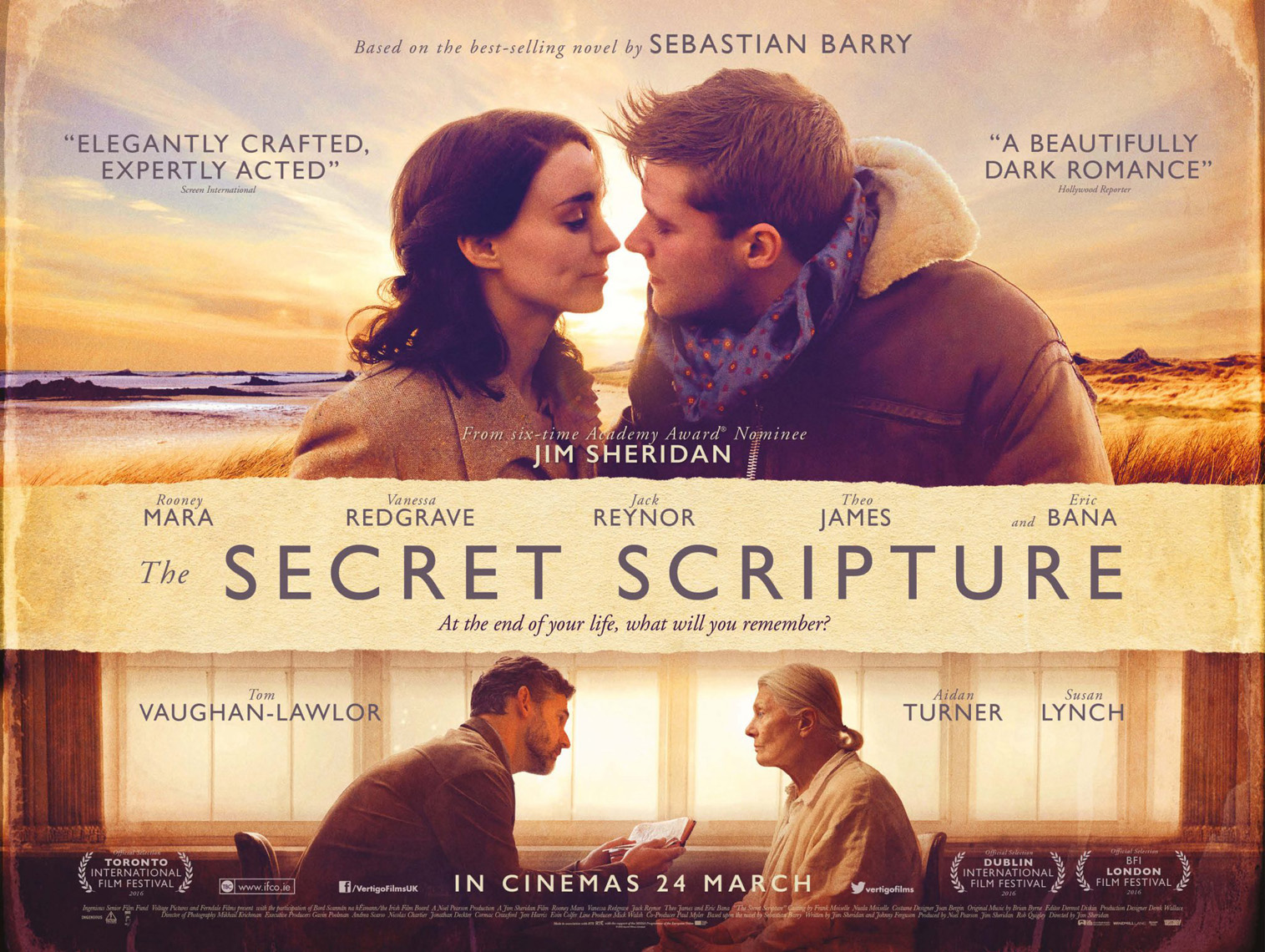 Photofolio_the-secret-scripture_quad-poster-copy