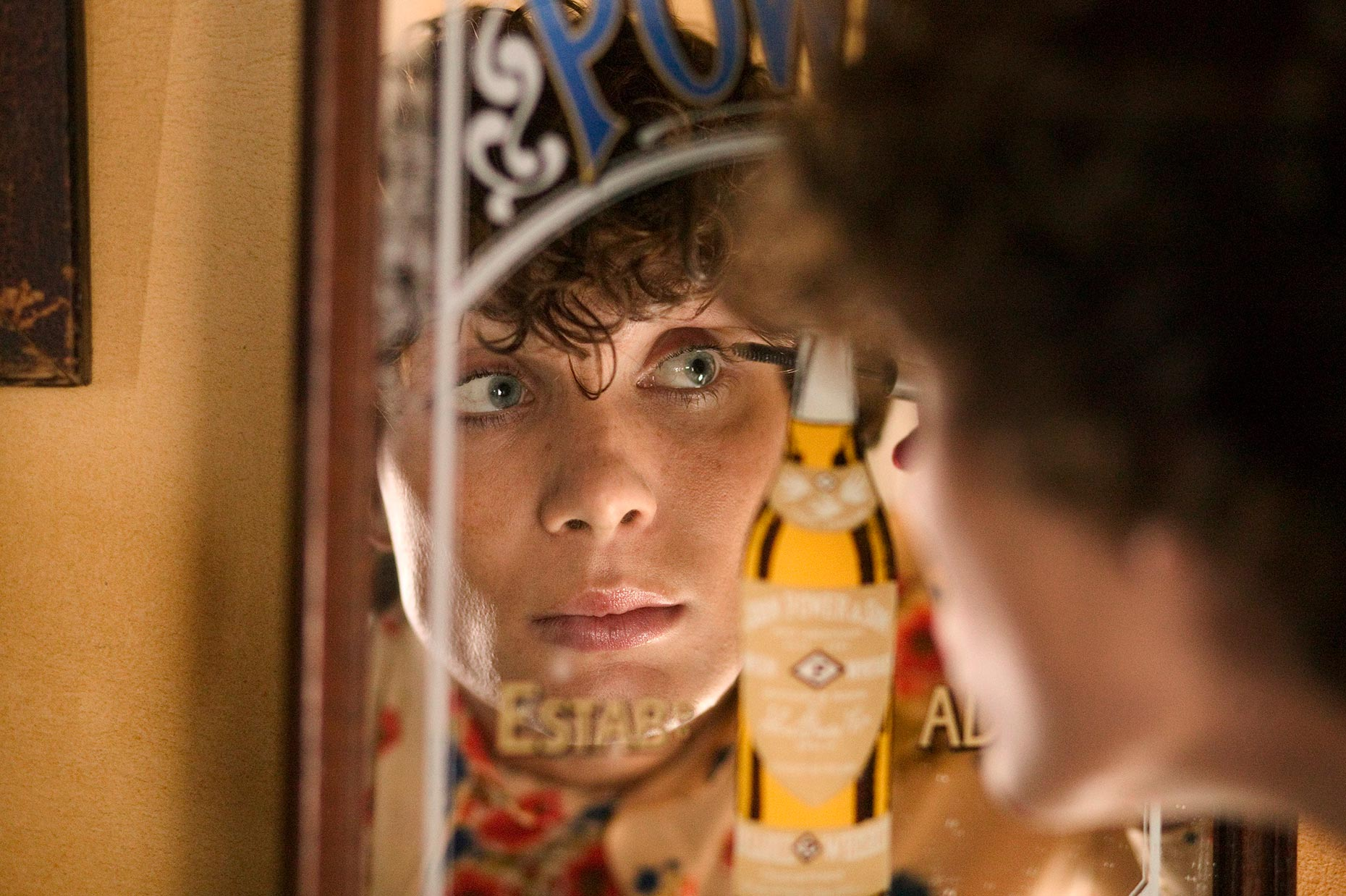 BREAKFAST ON PLUTO : Cillian Murphy (9)