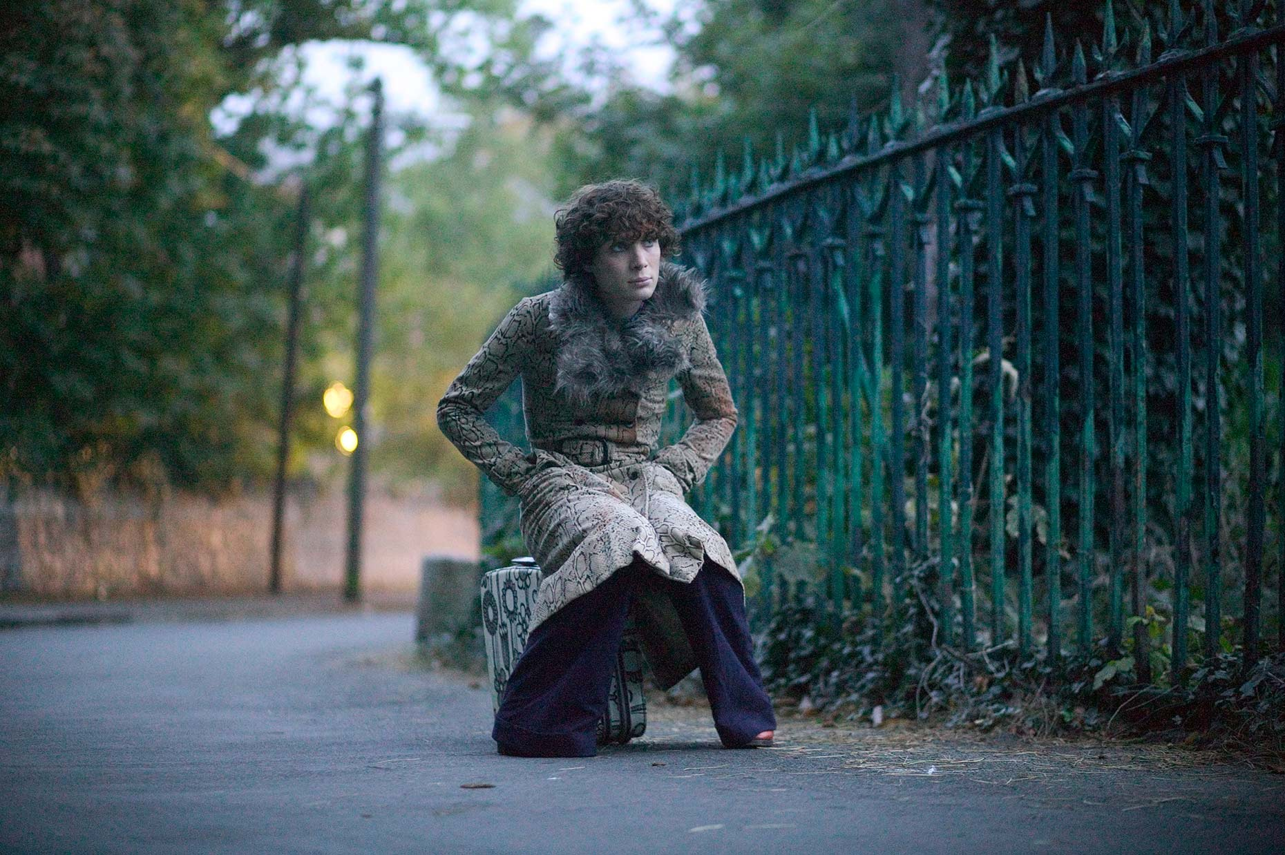 BREAKFAST ON PLUTO : Cillian Murphy (8)